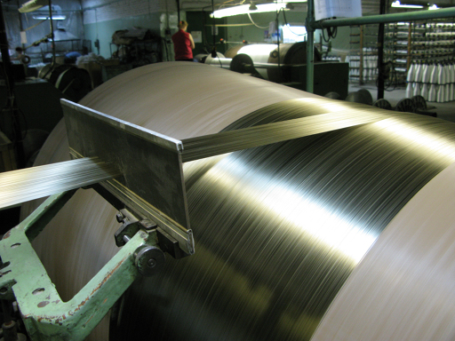 proizvodstvo-steklovolokna