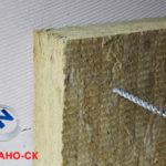 01 Применение шурупа тарельчатого полимерного Ф28