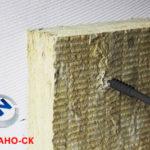 02 Применение шурупа тарельчатого полимерного Ф28