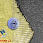 03 Применение шурупа тарельчатого полимерного Ф28
