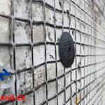 04 Применение шурупа тарельчатого полимерного Ф28