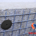 05 Применение шурупа тарельчатого полимерного Ф28
