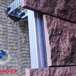 06 Применение шурупа тарельчатого полимерного Ф28