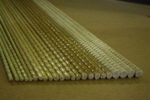 Купить стеклопластиковую арматуру цена в г. Москва