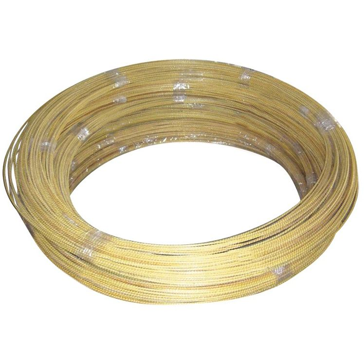 Стеклопластиковая арматура по ГОСТ 31938-2012, производитель