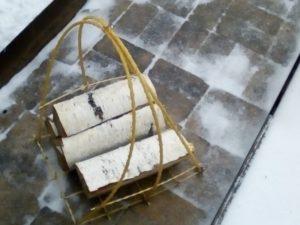 Использование стеклопластиковой арматуры на даче
