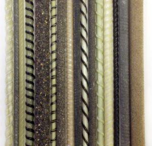 Стеклопластиковая арматура - инновационный материал 21 века