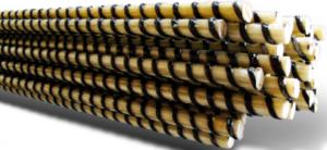 Стекло базальтовая арматура