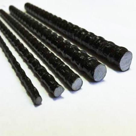 Арматура базальтовая (базальтопластиковая) диаметром 6 мм