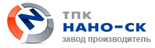 ТПК Нано-СК