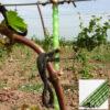 Композитная опора для растений 6 мм 1.0 м