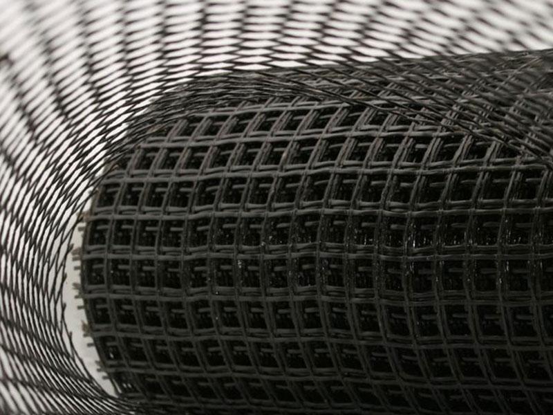 setka-bazalt-800-600