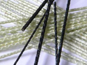 Базальтопластиковая арматура приобретает все больше почитателей